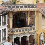 Nepal_059