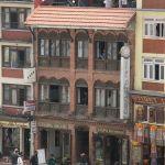 Nepal_060