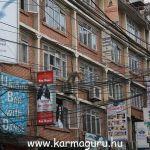 Nepal_062