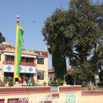 Nepal_067