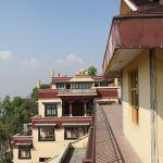 Nepal_070
