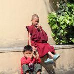 Nepal_072