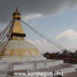 Nepal_075
