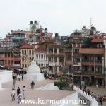Nepal_076