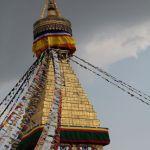 Nepal_077