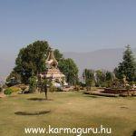 Nepal_080