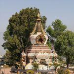 Nepal_081