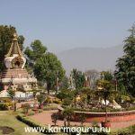 Nepal_082