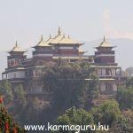 Nepal_087