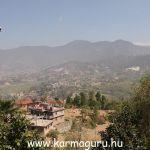 Nepal_088