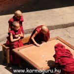 Nepal_091
