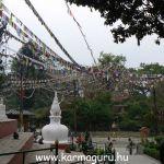 Nepal_099