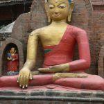 Nepal_101