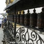 Nepal_102