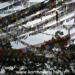 Nepal_103