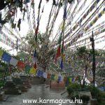 Nepal_104