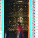 Nepal_108