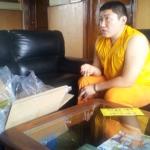Phagchok Rinpoche 2013_1