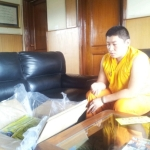 Phagchok Rinpoche 2013_2