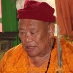 Tsering Wangdu Rinpoche 2011_1