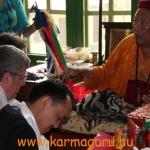 Tsering Wangdu Rinpoche 2011_10