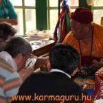 Tsering Wangdu Rinpoche 2011_11
