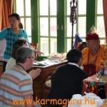 Tsering Wangdu Rinpoche 2011_4