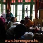 Tsering Wangdu Rinpoche 2011_5