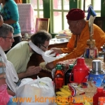 Tsering Wangdu Rinpoche 2011_7