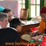Tsering Wangdu Rinpoche 2011_8
