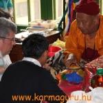 Tsering Wangdu Rinpoche 2011_9
