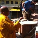 Tsering Wangdu Rinpoche 2012_2