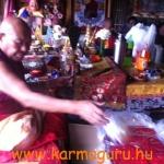 Tsering Wangdu Rinpoche 2012_3