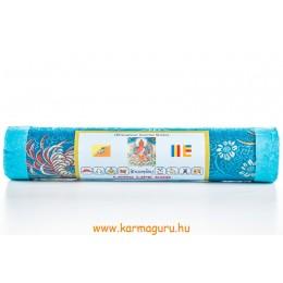 Amitayus butáni füstölő - fényesség
