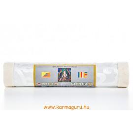 Fehér Tara butáni füstölő - együttérzés, gyógyítás