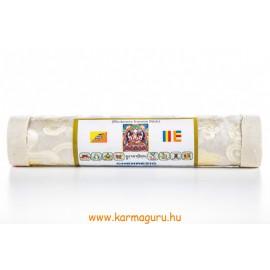 Csenrézi butáni füstölő - szeretet, nyugalom