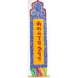 Amitabha Buddha mantra függő