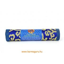 Phurpa füstölő